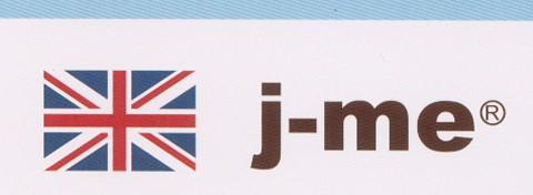 イギリス.jpg