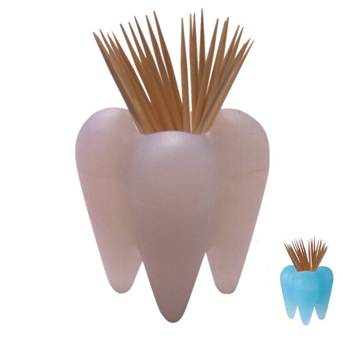 tooth-toothpick-holder-big.jpg